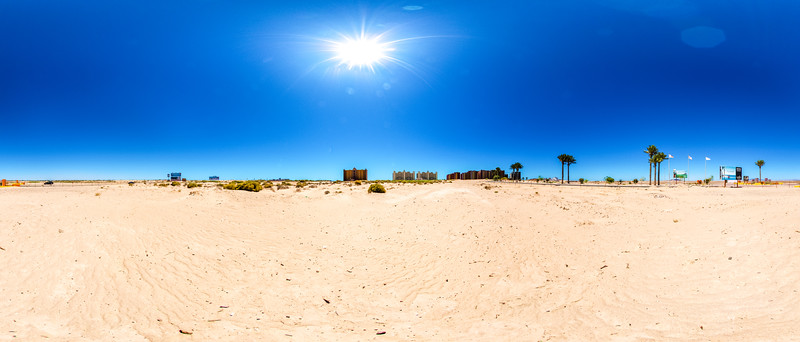 Puerto-Penasco-Mexico-Middle-Of-Nowhere.jpg