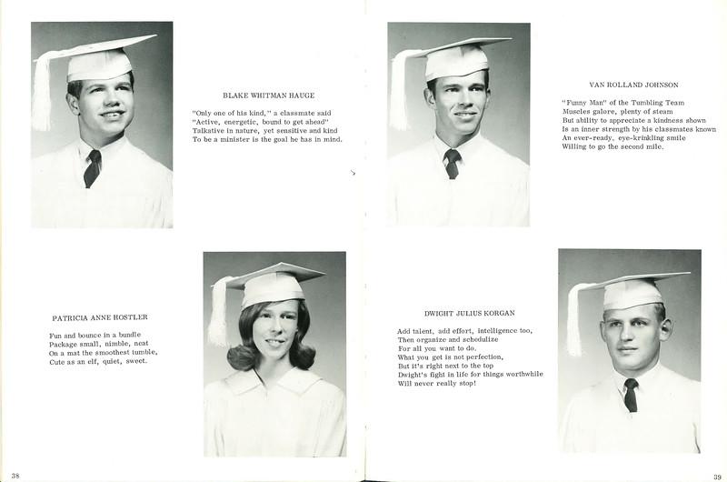 1968 ybook__Page_21.jpg