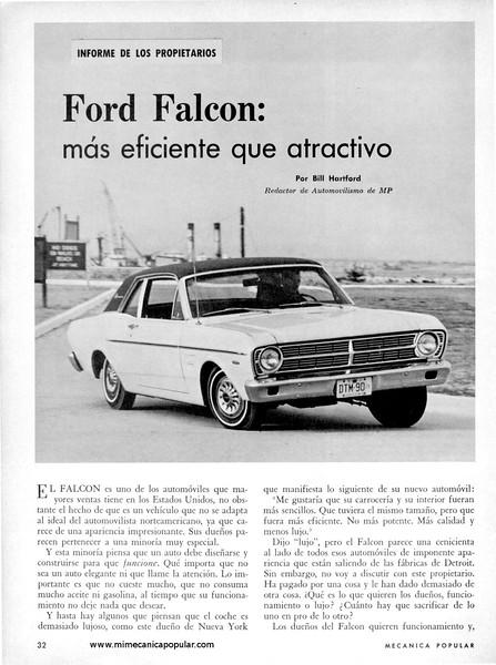 informe_de_los_duenos_ford_falcon_septiembre_1967-01g.jpg