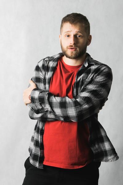 Flavio Gerab