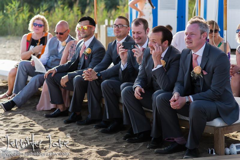 63_weddings_salduna_beach_estepona_jjweddingphotography.com-3059.jpg