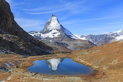 2014 Swiss