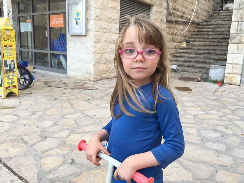 Israel-4579.jpg
