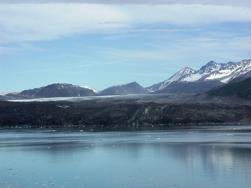 Glacier Bay-002.JPG