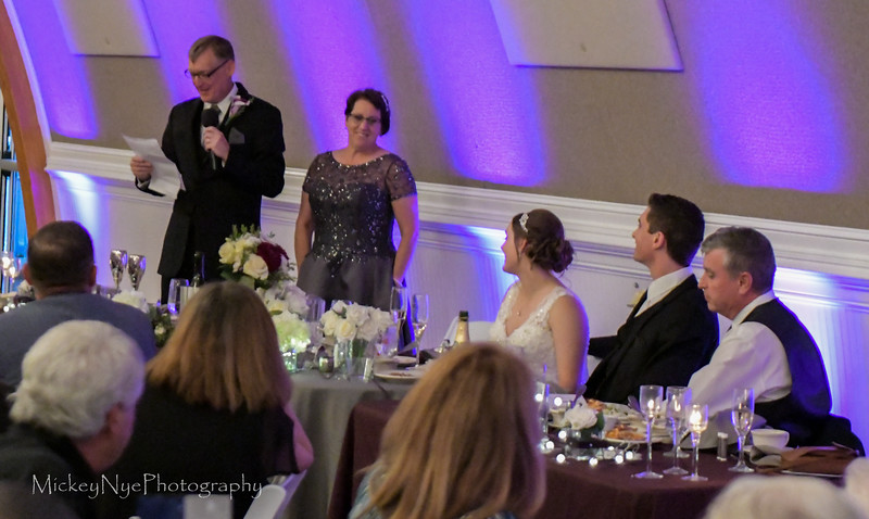 10-05-19 Becca Dayne Wedding Wide Lens-6932.JPG