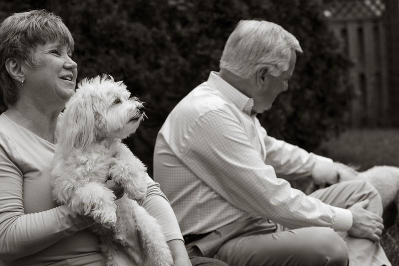 opal mike dogs (1 of 1)-123.jpg