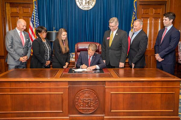05.06.19_Bill Signings
