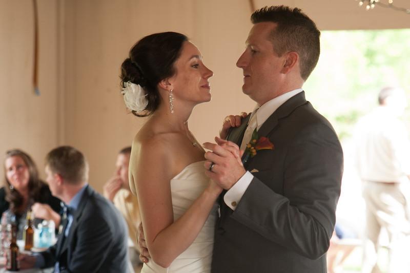 bap_schwarb-wedding_20140906153411_DSC2616