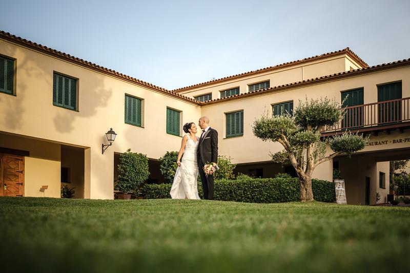 Natalia y Pablo Fotografia de boda Barcelona-728.jpg