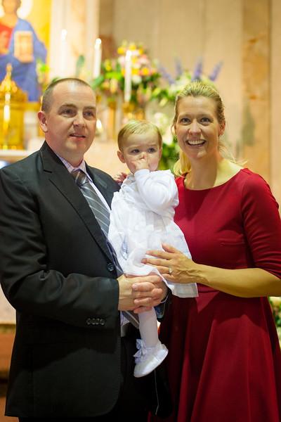 Charlotte Baptism-7808.jpg