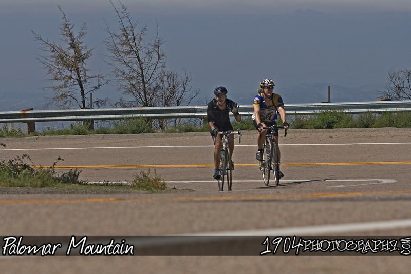 20090321 Palomar 381.jpg