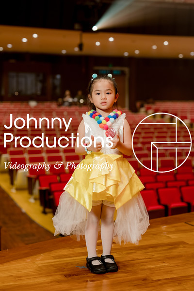 0099_day 2_yellow shield portraits_johnnyproductions.jpg
