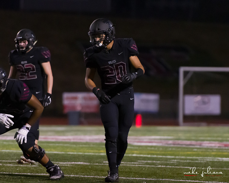20190913-Tualatin vs Oregon City-0299.jpg