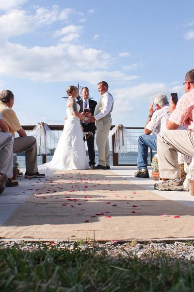 Knoxville Wedding Photographer Wedding127.JPG
