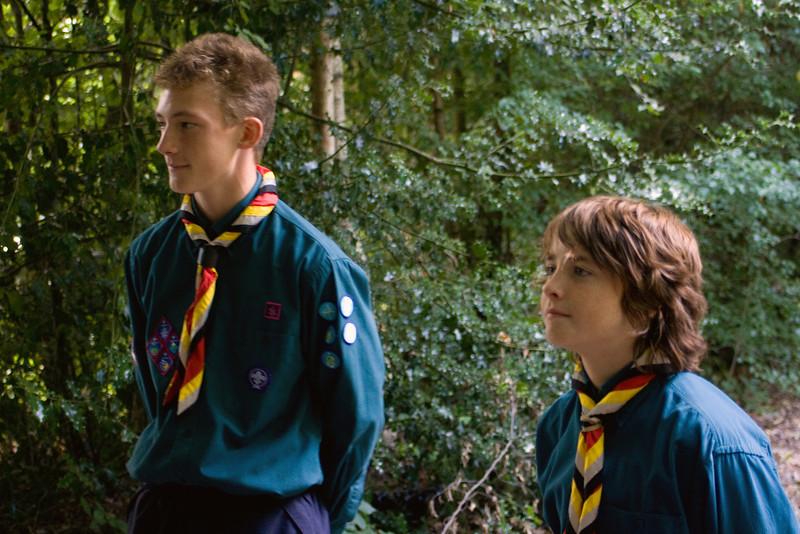 SC09 Camp Life 08222009 - 01.jpg