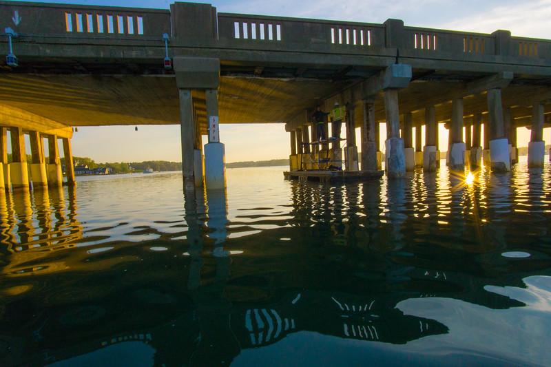 20170518-2017-05-18 Bass River  -1986.jpg