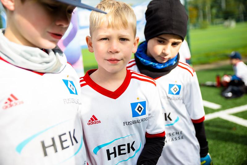 Torwartcamp Norderstedt 05.10.19 - d (58).jpg