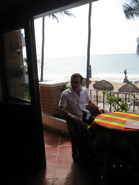 patio_2.jpg