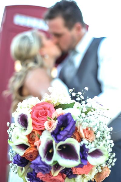 wedding_542.jpg
