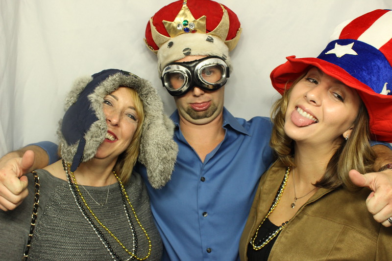 CarisParty2014_Images199.JPG