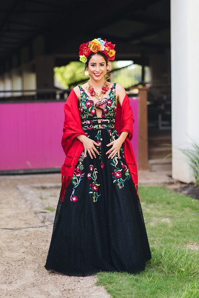 heritage_outfit-3.jpg