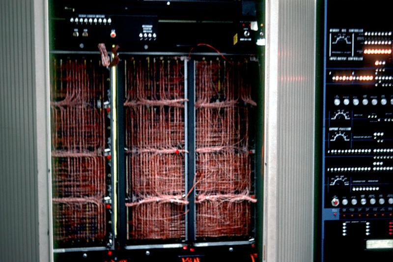 inside honeywell system.jpg
