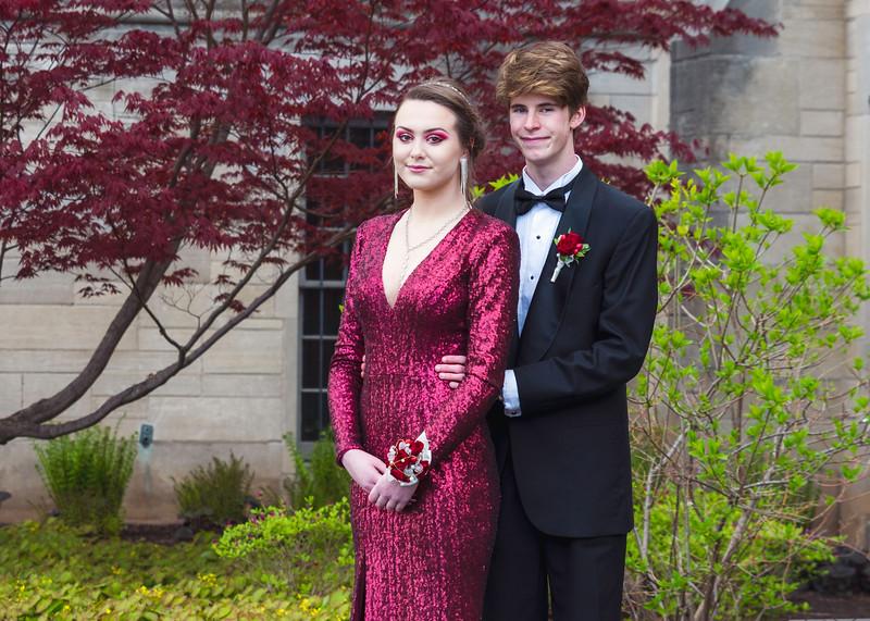 Cassidy Prom 16.jpg