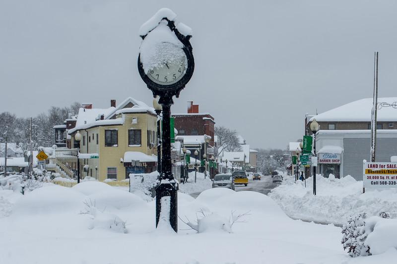 winter march 4 2019 (2 of 4).jpg