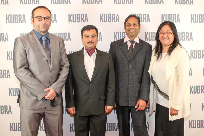 Kubra Holiday Party 2014-88.jpg