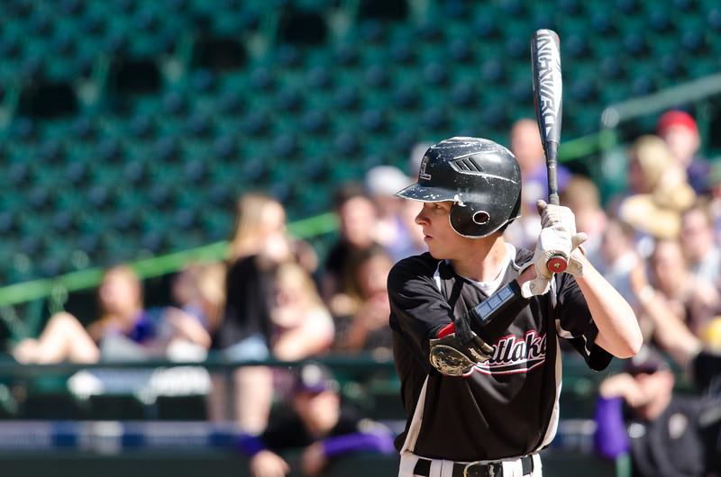 KentlakeBaseball_StateChampionships_2172.jpg