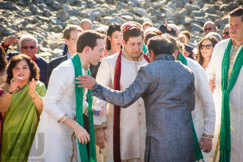 bap_hertzberg-wedding_20141011162038_D3S9377.jpg
