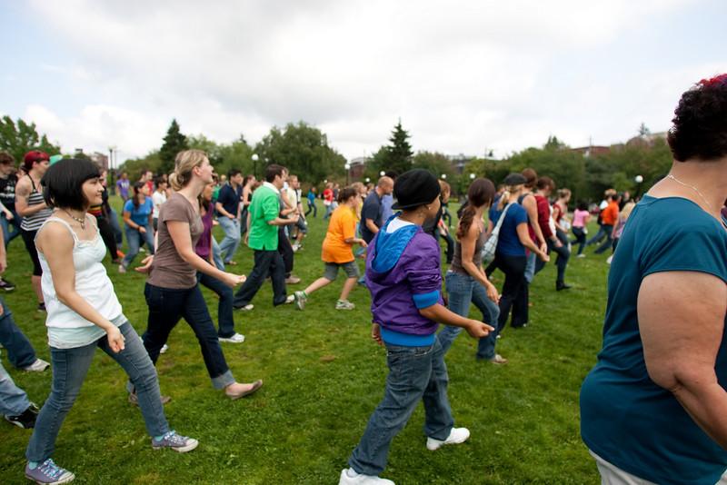 flashmob2009-296.jpg