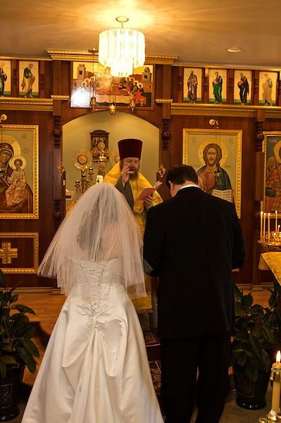 2009-7-12-09 Wedding (by Joshua Jobst)-2009_07_12_046.jpg