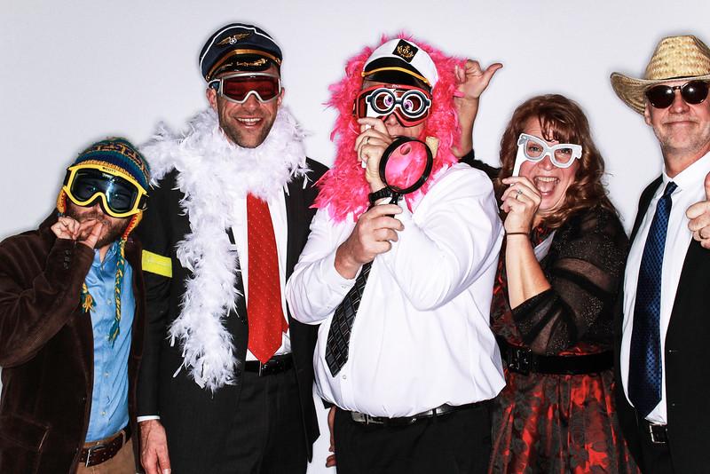 People's Bank Holiday Party-Denver Photo Booth Rental-SocialLightPhoto.com-253.jpg