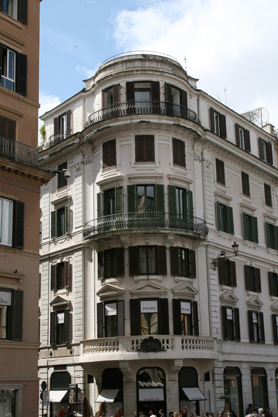 Italy Gianna -   0129.jpg