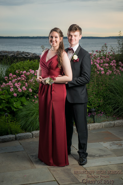HJQphotography_2017 Briarcliff HS PROM-182.jpg