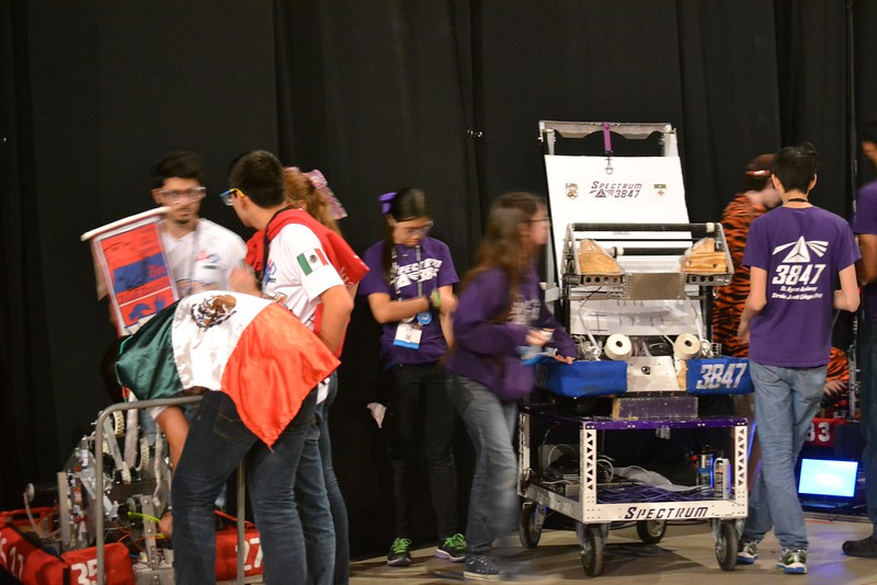 Spectrum 3847 - FIrst FRC Championship April 2016  - 0916.jpg