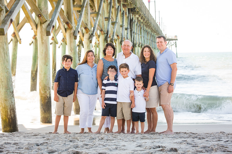 Family photography Surf City NC-187.jpg