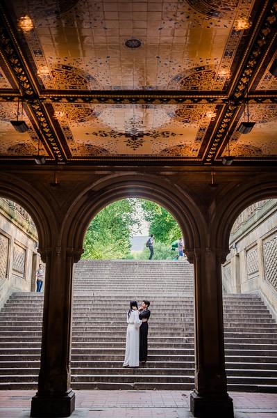 Andrea & Dulcymar - Central Park Wedding (152).jpg