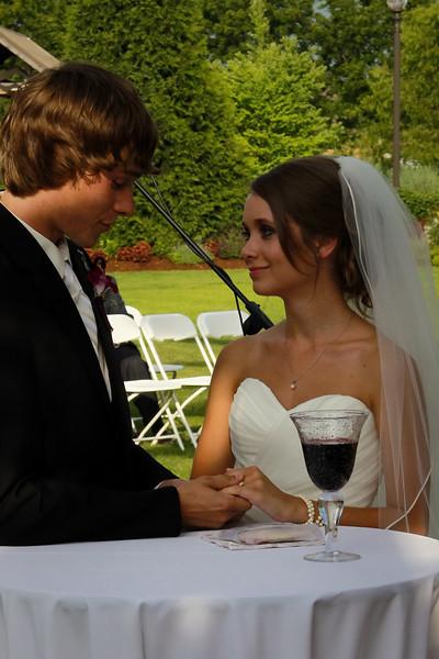 Sara and Kelley Wedding  (497).jpg