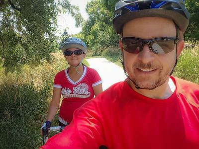 2016-08-Cycling