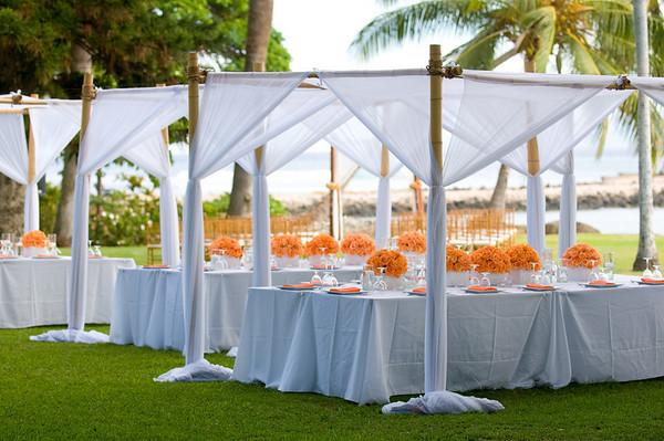 Maui Private Estates
