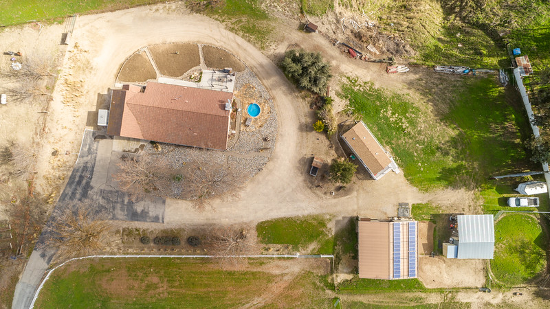 2210 Rancho Lomas 65 Aerial.jpg