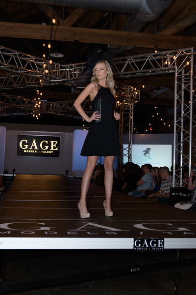 Knoxville Fashion Week Friday-925.jpg