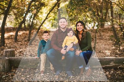 Sierra 2019 - Family