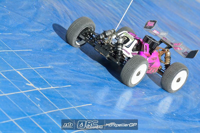 action sunday 2016 Montpellier GP51.JPG