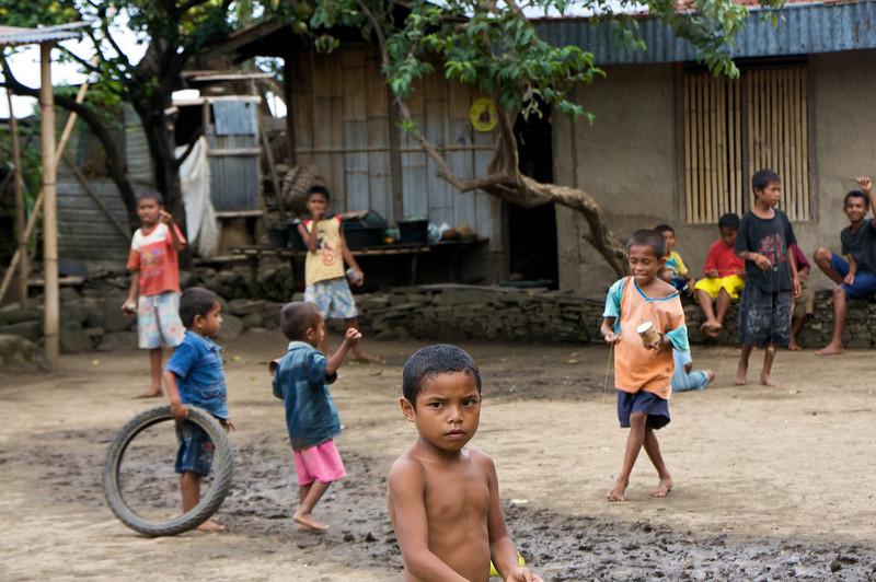 indonesia74.jpg