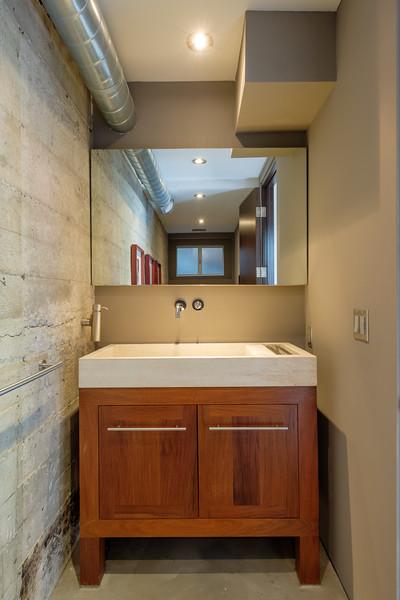 Linnington Bathroom-3.jpg