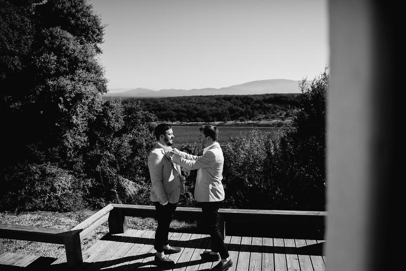 lewis-wedding-57.jpg