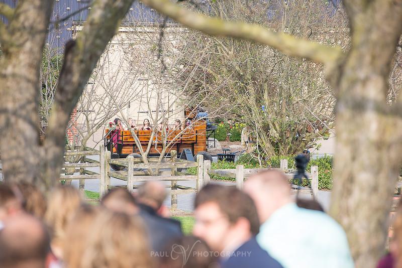 Ironstone Ranch Wedding 247.jpg